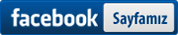 Facebook Sayfam�z